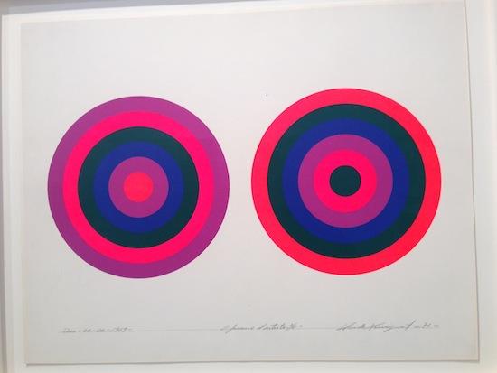 Claude-Tousignant-1971