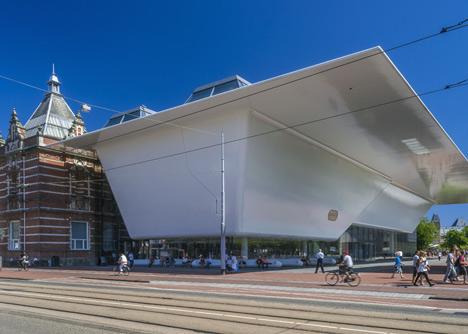 Stedelijk-Museum-Amsterdam-by-Benthem-Crouwel-Architects_1b